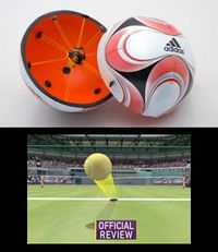 Refs sports