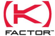 Kfactlogo