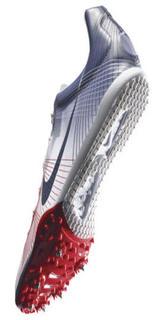 Nike_zoom_victory