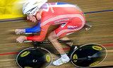 Olympics_cycling