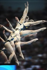 Olympics_diving