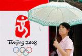 Olympics_weather