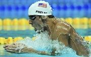 Olympics_phelps