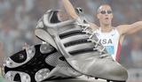 Olympics_adidas_lone_star