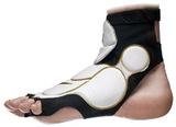 Nike_tkv_2