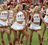 Usc_football_cheerleaders