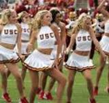 Usc_football_cheerleaders