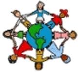 Social_net_globe