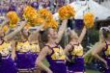 Ecu_cheerleaders