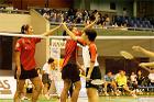 Asia_athletes
